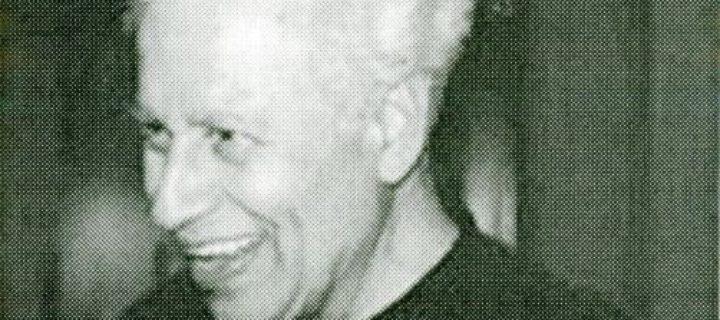 المثقف الحزبي: دراسة في كتاب حنا بطاطو حول (الطبقات الإجتماعية القديمة والحركات الثورية في العراق) – الفضل شلق