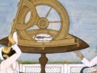 محاضرة: لماذا تأخرت العلوم في العالم الإسلامي؟ – جورج صليبا / ترجمة: مصعب الشريف