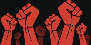 شرعية الثورة في الفلسفة السياسية – محمد طه بدوي