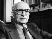 المعرفة العلمية عند البدائيين في نظرية ليفي ستراوس – عباس الهيثم