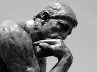 أسباب تعثر الخطاب الفلسفي العربي المعاصر – سالم يفوت