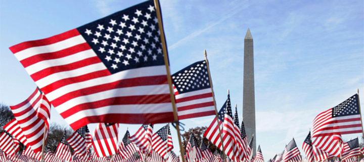 العدالة الدولية في الفكر الأمريكي المعاصر: جون رولز نموذجا – منير الكشو