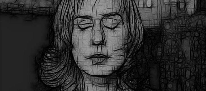 النفس بين التحليل النفسي والعلم – داوود حجازي