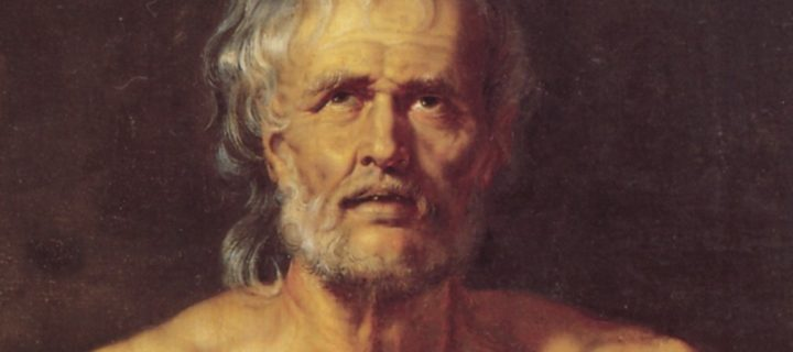 المقالات الفلسفية لسينكا – محمد سليم سالم