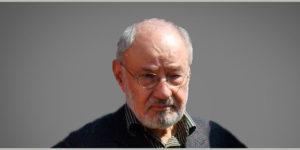 فكرة أنثروبولوجيا الإسلام – طلال أسد