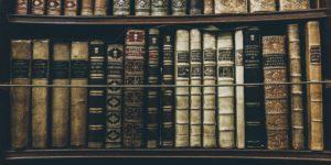 ما هو التاريخ؟ – كارل فابر