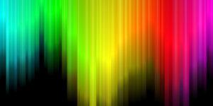 اللون في كتابات الفلاسفة وعلماء الطبيعة المسلمين – محمود أمهز
