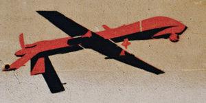 الدرونز: ما مدى أخلاقية الطائرات بدون طيار؟ – ستيفن لي / ترجمة: إخلاص الصاعدي