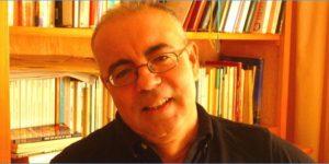 حوار مع الدكتور منير كشو – نور الدين علوش