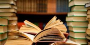 ترجمة النص الأدبي – سامية أسعد