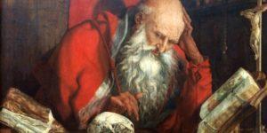 جمهورية أفلاطون – أميرة حلمي مطر