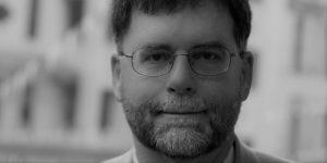 الترجمة وتأثير الكولونيالية – دوغلاس روبنسن