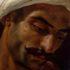 مسائل المنهج في الكتابة التاريخية العربية – إبراهيم البيضون