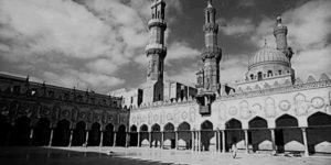 مسألة أهل السنة في الإسلام المبكر – تلمان ناغل