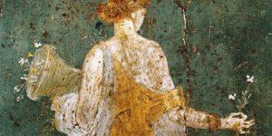 الأساطير الرومانية – إبراهيم سكر