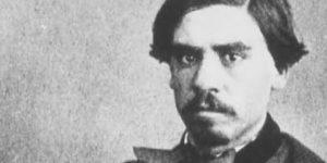 أول رحالة أسباني يزور العالم العربي في مطلع القرن التاسع عشر – الطاهر أحمد مكي