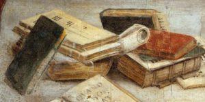 أوهام المؤالفة بين العلوم والأيدولوجيا – أحمد خواجه