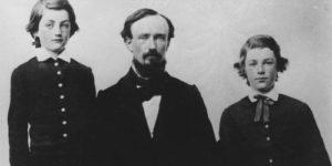 جون روس براون: نموذج أمريكي من القرن التاسع عشر لأدب الرحلات الاستشراقي – مروان عبيدات