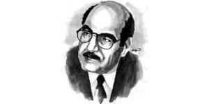 محمد عابد الجابري: مسار كاتب