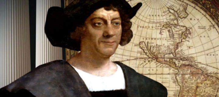 الصحة والطب في أمريكا قبل كولومبس أو طب أمرنديا – بول غليو نجى
