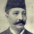 مدرسة الموسيقى والغناء المصرية في القرن التاسع عشر – سليم سحاب