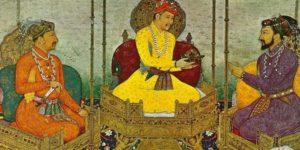 الحكمة في الشرق القديم – موسى ديب الخوري