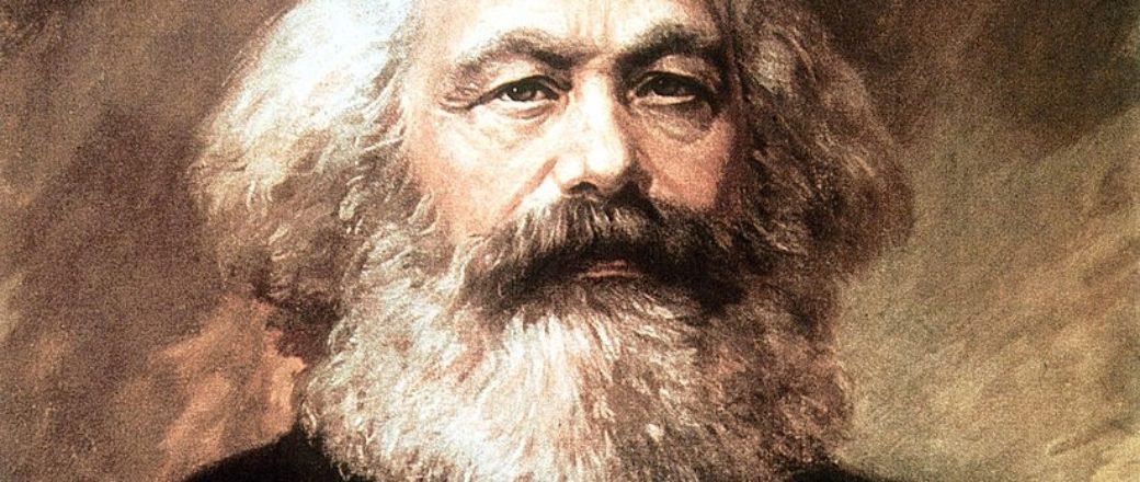 كارل ماركس – موسوعة ستانفورد للفلسفة / ترجمة: مصطفى سامي رفعت