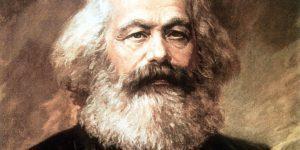 قراءة في نظرية المعرفة عند كارل ماركس – علي سالم