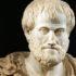 المفكرون بعد أرسطو – أ. وولف