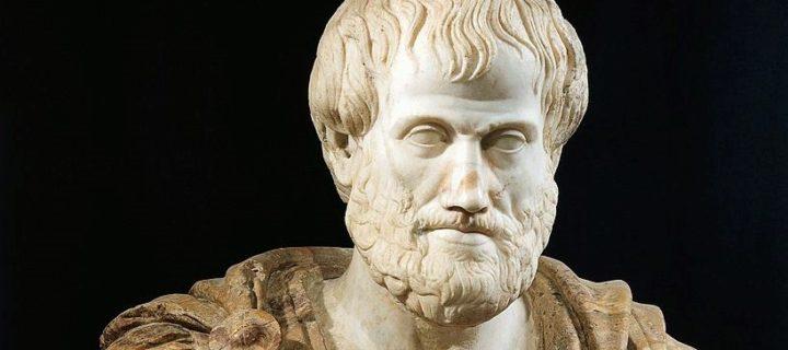الأخلاق النيقوماخية لأرسطو – أميرة حلمي مطر