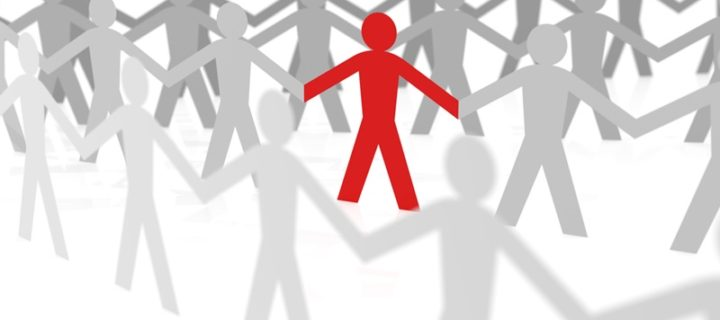 مسألة الأقليات في المشرق وقضايا التوحيد والانقسام – محمد السماك