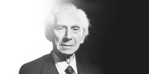 برتراند راسل: الفيلسوف الذي سعى إلى الارتباط بمشاكل العصر
