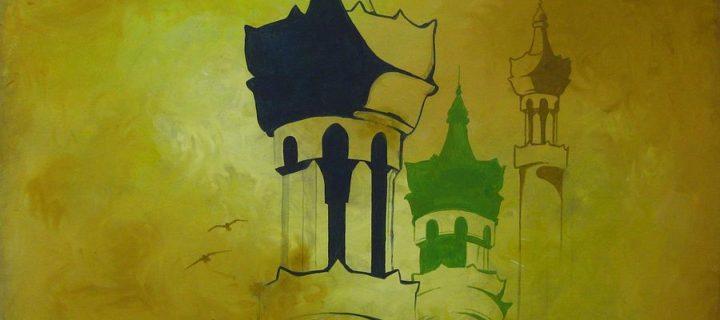 أهل السنة والجماعة: العقيدة السنية من خلال المصادر – دوروتيا كرافولسكي