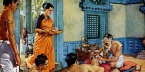 نشأة الفكر الهندي وتطوره في العصور القديمة – عبد العزيز الزكي