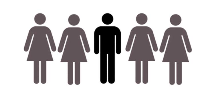 في مرآة الذات والضرة: تعدد الزوجات كما تراه المرأة – أبو بكر أحمد باقادر