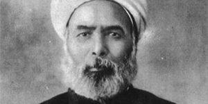 الحركات الإسلامية في منظور الخطاب التقدمي العربي – تركي علي الربيعو