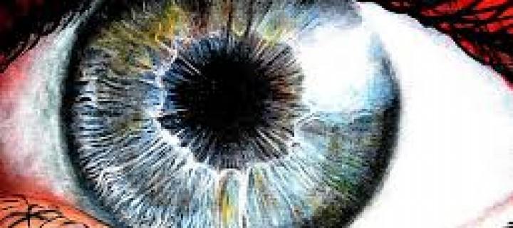 البصر: من موجات ضوئية إلى صورة ثلاثية الأبعاد – فاطمة الشملان