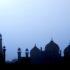 صورة الإسلام والمسلمين في الأدب الغربي حتى القرن الثامن عشر – محمد عصفور