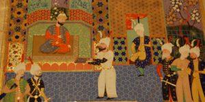 منزلة العقل في التشريع الإسلامي: المساقاة نموذجا – المنصف بن عبدالجليل