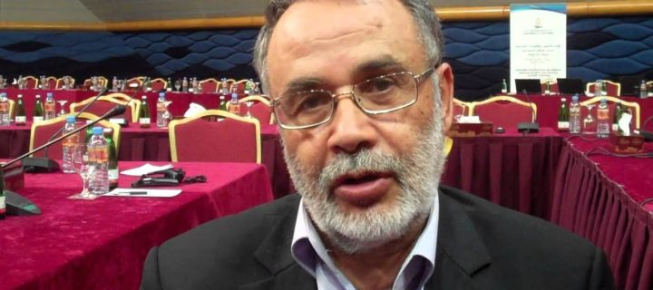 هل صحيح ألا مستقبل لدولة الإسلام؟ – هل هي مستحيلة فعلا؟ – أبو يعرب المرزوقي
