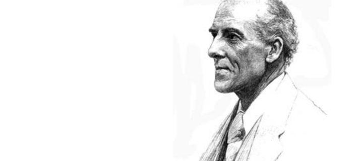 أركان العلم لكارل بيرسن – فؤاد زكريا