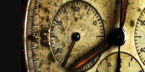 الإنسان والزمن في التراث الشعبي – نبيلة ابراهيم