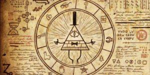 المنهج العلمي والنظرية المأزومة – حسن قبيسي