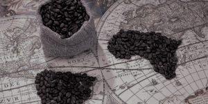 من اليمن إلى البوسنة: التاريخ الثقافي للقهوة – محمد الأرناؤوط
