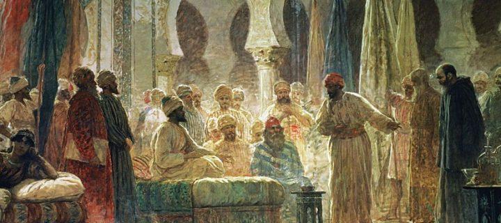 خصائص التفكير العلمي بين تراث العرب وتراث الغربيين – توفيق الطويل