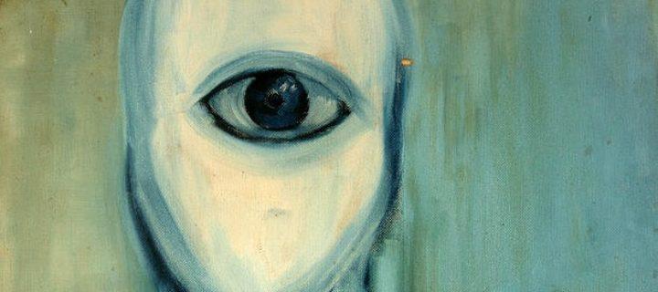العقل العلمي – عبدالحكيم أجهر