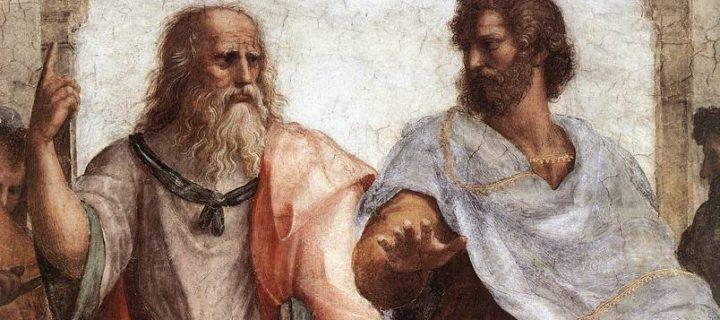 مابعد الطبيعة لأرسطوطاليس – عبدالرحمن بدوي