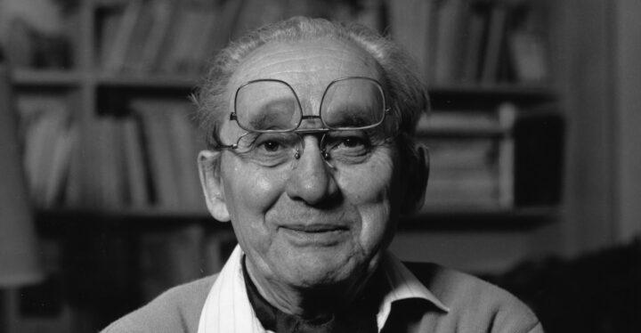 بول ريكور الفيلسوف بول ريكور - موسوعة ستانفورد للفلسفة