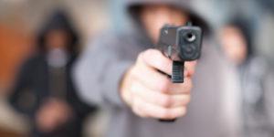 في العنف – حنة أرنت / مراجعة: عبدالله الغانم