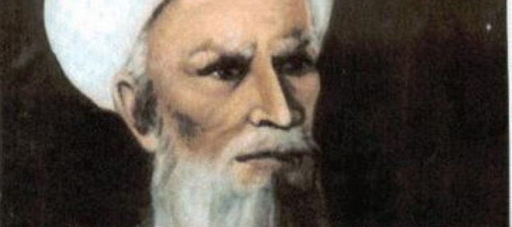 الرازي فيلسوفًا – هادي العلوي